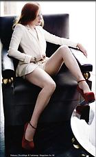 Celebrity Photo: Amy Adams 500x818   74 kb Viewed 3.265 times @BestEyeCandy.com Added 1721 days ago