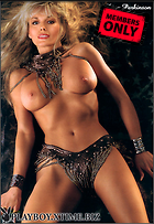 Celebrity Photo: Dian Parkinson 529x768   130 kb Viewed 33 times @BestEyeCandy.com Added 2391 days ago