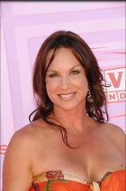 Celebrity Photo: Debbe Dunning 2136x3216   517 kb Viewed 1.245 times @BestEyeCandy.com Added 1918 days ago