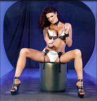 Celebrity Photo: Amy Dumas 2092x2200   627 kb Viewed 2.279 times @BestEyeCandy.com Added 2406 days ago