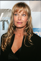 Celebrity Photo: Bo Derek 2029x3000   775 kb Viewed 760 times @BestEyeCandy.com Added 2590 days ago