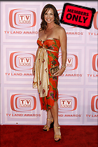 Celebrity Photo: Debbe Dunning 2400x3600   1.4 mb Viewed 9 times @BestEyeCandy.com Added 1687 days ago