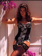 Celebrity Photo: Brooke Shields 716x942   109 kb Viewed 4.842 times @BestEyeCandy.com Added 1792 days ago