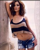 Celebrity Photo: Cheryl Cole 953x1200   174 kb Viewed 2.212 times @BestEyeCandy.com Added 1981 days ago