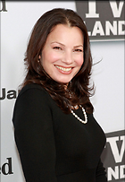 Celebrity Photo: Fran Drescher 2073x3000   416 kb Viewed 230 times @BestEyeCandy.com Added 1038 days ago