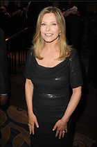 Celebrity Photo: Cheryl Ladd 1984x3000   791 kb Viewed 575 times @BestEyeCandy.com Added 1349 days ago