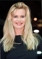 Celebrity Photo: Claudia Schiffer 1800x2500   767 kb Viewed 190 times @BestEyeCandy.com Added 2743 days ago