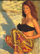 Celebrity Photo: Angie Everhart 1024x1392   607 kb Viewed 547 times @BestEyeCandy.com Added 1574 days ago