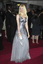 Celebrity Photo: Claudia Schiffer 2400x3600   615 kb Viewed 143 times @BestEyeCandy.com Added 3176 days ago