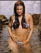 Celebrity Photo: Amy Dumas 800x1043   208 kb Viewed 1.430 times @BestEyeCandy.com Added 2406 days ago
