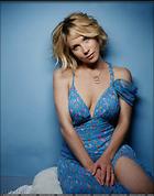 Celebrity Photo: Christina Applegate 852x1083   164 kb Viewed 2.418 times @BestEyeCandy.com Added 3225 days ago