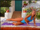 Celebrity Photo: Denise Austin 400x300   97 kb Viewed 5.632 times @BestEyeCandy.com Added 2729 days ago