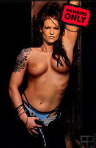 Celebrity Photo: Amy Dumas 368x564   29 kb Viewed 38 times @BestEyeCandy.com Added 2406 days ago
