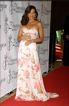 Celebrity Photo: Constance Marie 2220x3407   876 kb Viewed 273 times @BestEyeCandy.com Added 2103 days ago