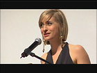 Celebrity Photo: Allison Mack 640x480   63 kb Viewed 300 times @BestEyeCandy.com Added 1282 days ago