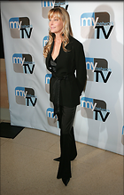 Celebrity Photo: Bo Derek 1920x3000   624 kb Viewed 595 times @BestEyeCandy.com Added 2402 days ago