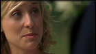 Celebrity Photo: Allison Mack 1200x676   42 kb Viewed 407 times @BestEyeCandy.com Added 1452 days ago