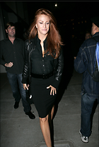 Celebrity Photo: Angie Everhart 2027x3000   749 kb Viewed 405 times @BestEyeCandy.com Added 1373 days ago