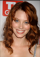 Celebrity Photo: April Bowlby 1024x1452   178 kb Viewed 1.460 times @BestEyeCandy.com Added 2127 days ago