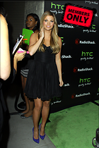 Celebrity Photo: Amber Lancaster 2579x3868   1.9 mb Viewed 13 times @BestEyeCandy.com Added 1160 days ago