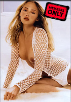 Celebrity Photo: Estella Warren 394x565   45 kb Viewed 9 times @BestEyeCandy.com Added 923 days ago