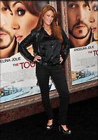 Celebrity Photo: Angie Everhart 2108x3000   956 kb Viewed 286 times @BestEyeCandy.com Added 1424 days ago