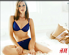 Celebrity Photo: Bridget Fonda 1280x1024   101 kb Viewed 2.404 times @BestEyeCandy.com Added 2627 days ago