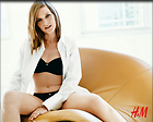 Celebrity Photo: Bridget Fonda 1280x1024   97 kb Viewed 772 times @BestEyeCandy.com Added 2357 days ago
