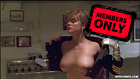 Celebrity Photo: Erika Eleniak 1920x1080   256 kb Viewed 34 times @BestEyeCandy.com Added 1496 days ago