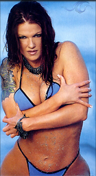 Celebrity Photo: Amy Dumas 383x700   181 kb Viewed 1.184 times @BestEyeCandy.com Added 2406 days ago