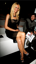 Celebrity Photo: Claudia Schiffer 1671x3000   811 kb Viewed 193 times @BestEyeCandy.com Added 2732 days ago