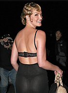 Celebrity Photo: Ashley Scott 1437x1950   275 kb Viewed 1.045 times @BestEyeCandy.com Added 1950 days ago