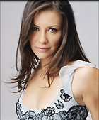 Celebrity Photo: Evangeline Lilly 992x1200   415 kb Viewed 2.021 times @BestEyeCandy.com Added 2805 days ago