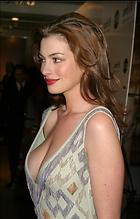 Celebrity Photo: Anne Hathaway 1858x2900   539 kb Viewed 2.348 times @BestEyeCandy.com Added 3514 days ago