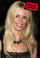 Celebrity Photo: Claudia Schiffer 2116x3072   1.3 mb Viewed 18 times @BestEyeCandy.com Added 3050 days ago