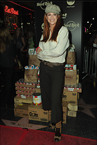 Celebrity Photo: Angie Everhart 2004x3000   898 kb Viewed 267 times @BestEyeCandy.com Added 1323 days ago