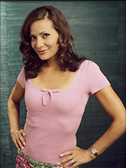 Celebrity Photo: Constance Marie 2250x3000   922 kb Viewed 565 times @BestEyeCandy.com Added 2096 days ago