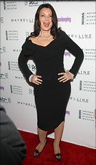 Celebrity Photo: Fran Drescher 2045x3500   486 kb Viewed 229 times @BestEyeCandy.com Added 915 days ago