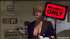 Celebrity Photo: Erika Eleniak 1920x1080   295 kb Viewed 26 times @BestEyeCandy.com Added 1496 days ago