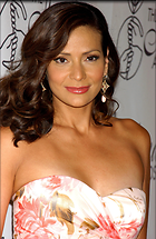 Celebrity Photo: Constance Marie 2220x3407   956 kb Viewed 491 times @BestEyeCandy.com Added 2096 days ago