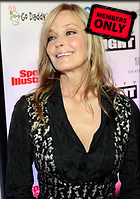 Celebrity Photo: Bo Derek 2454x3496   1.7 mb Viewed 13 times @BestEyeCandy.com Added 1211 days ago