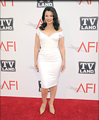 Celebrity Photo: Fran Drescher 2480x3000   412 kb Viewed 264 times @BestEyeCandy.com Added 864 days ago