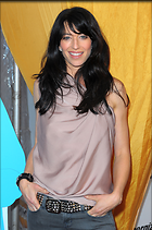 Celebrity Photo: Claudia Black 1995x3000   860 kb Viewed 659 times @BestEyeCandy.com Added 1443 days ago