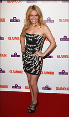 Celebrity Photo: Becki Newton 1773x3000   560 kb Viewed 336 times @BestEyeCandy.com Added 2219 days ago