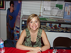 Celebrity Photo: Allison Mack 1024x768   320 kb Viewed 284 times @BestEyeCandy.com Added 1935 days ago