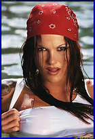 Celebrity Photo: Amy Dumas 822x1200   259 kb Viewed 1.482 times @BestEyeCandy.com Added 2406 days ago