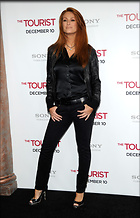 Celebrity Photo: Angie Everhart 1923x3000   564 kb Viewed 497 times @BestEyeCandy.com Added 1305 days ago