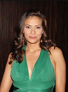 Celebrity Photo: Constance Marie 2228x3000   514 kb Viewed 610 times @BestEyeCandy.com Added 2096 days ago