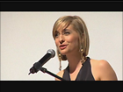 Celebrity Photo: Allison Mack 640x480   64 kb Viewed 320 times @BestEyeCandy.com Added 1452 days ago