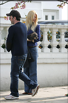 Celebrity Photo: Claudia Schiffer 1500x2250   250 kb Viewed 102 times @BestEyeCandy.com Added 2901 days ago